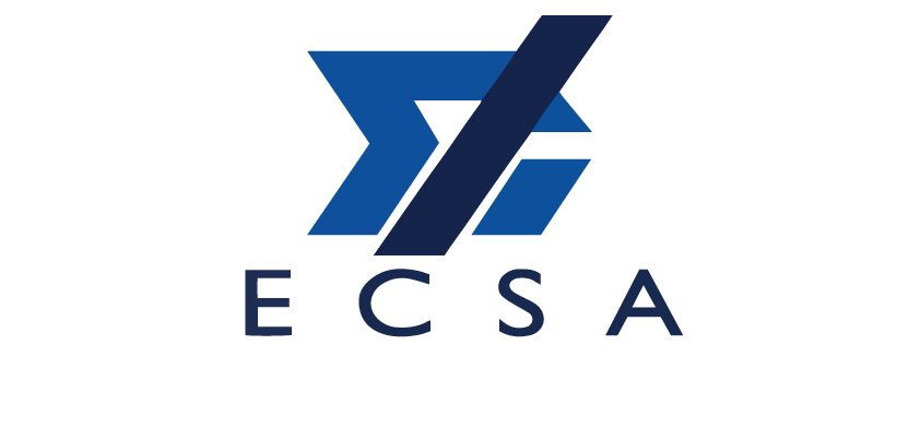 Engineering Council of South Africa - ECSA